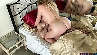 Jesse Carter Sucks Old Dick And Gets Fucked at School - 14:08
