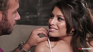 all girls recorded friday Tea Time with Elena Bellucci - 38:08