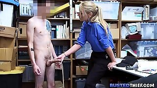 Hot Milf Young Amateur Camgirl More - 8:03