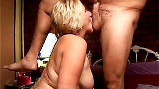 Georgina Jessang Loud cock in Ass boykicks shebangband - 15:53