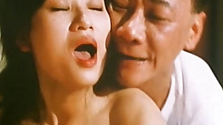 M Brother Of Darkness 1994 Lily Chung Suk Wai, Chan Pooi Kei - 17:00