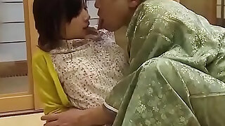 Young amke married woman - 1:27:00