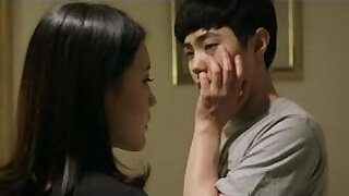 KOREAN ADULT MOVIE Young Mother 2015 - 1:35:00