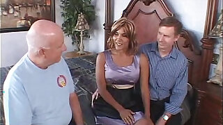 Latina MILF Wants a New Lover - 6:00