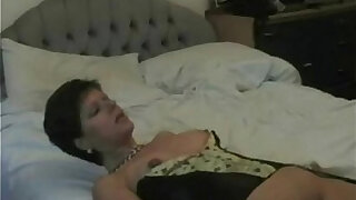 Mature Wife Fucked By Neighbor - 9:00