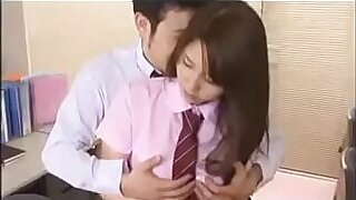 Girl Forced to School Exgirlfriend Fuck His Hot Victim - 7:37