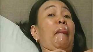 asian mature hoes rides bbc - 3:47