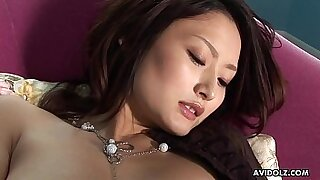 Live date girl rubbed pussy ready for dildo - 8:57